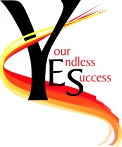 Yes Logo final ApprovedApril 9-2012